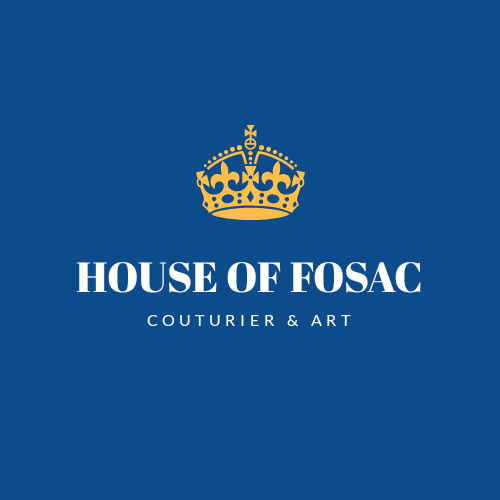 House of Fosac